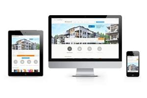 Nowa Domiporta.pl w Responsive Web Design