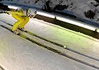 Skoki narciarskie. Puchar �wiata Trondheim 2016 [Gdzie obejrze� w telewizji? TRANSMISJA NA �YWO]