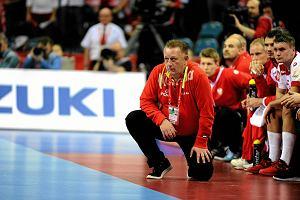 Polska - Szwecja: Transmisja w Polsacie i Polsacie Sport