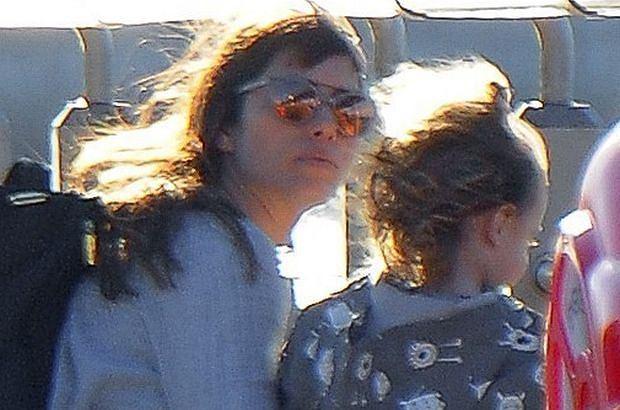 Jessica Biel i Justin Timberlake mają naprawdę uroczego syna. Nie wierzycie? Tylko spójrzcie na zdjęcia chłopca ze spaceru z mamą!