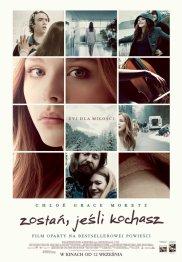 Zosta�, je�li kochasz - baza_filmow