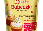 Rewolucja w pieczeniu NOWOŚĆ - Kasia Babeczki i. nic do dodania!