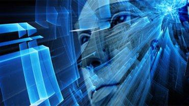 Facebook, Google i Microsoft ��cz� si�y by zapanowa� nad rozwojem sztucznej inteligencji