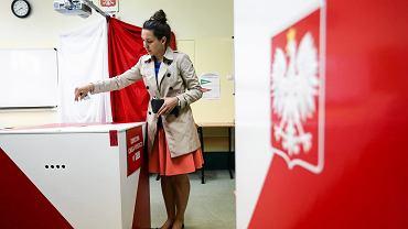 Wybory samorządowe 2018 w Radomiu. Znamy termin, teraz kampania nabierze tempa