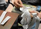 Polacy polubili loteri� paragonow�. 17 mln paragon�w w pierwszym losowaniu samochodu