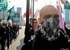 Oenerowcy grożą sądem. Będą udowadniać, że nie propagują faszyzmu?