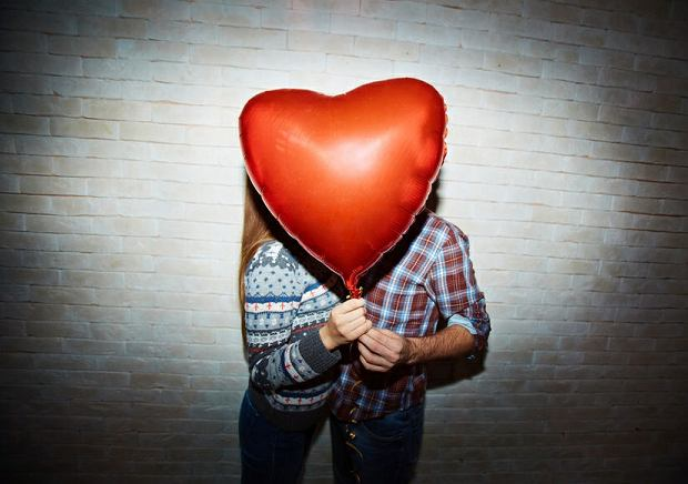 Miłość koło czterdziestki [LIST]