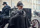 'Doktor Who', 'Sherlock' i 'Gwiezdne wojny', czyli o co chodzi w świątecznych odcinkach specjalnych