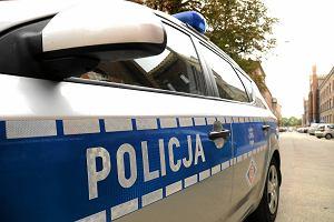 Prokuratura wszczyna śledztwo. Sprawdzą, czy policjanci gwałcili dziewczyny