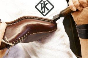Kielman: buty z klasą