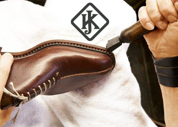 2ec94d6f2493f 1 W pracowni Jan Kielman i Syn buty są robione tymi samymi metodami już od  129 lat