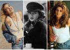 Ikony stylu lat '90 - te kobiety uwielbia�y�my na�ladowa�!