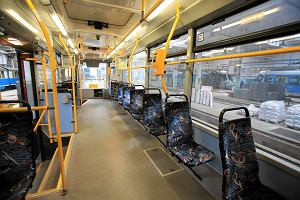 25 nowych tramwaj�w we Wroc�awiu. Je�eli UE da pieni�dze