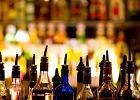 Alkohol metylowy - jak nie dać się otruć?
