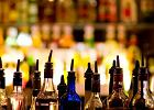 Alkohol metylowy - jak nie da� si� otru�?