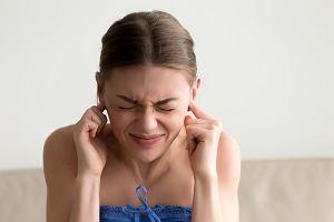 Szum w uchu - skąd się bierze i jak się go pozbyć?