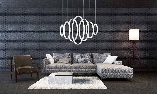 Lampy Led Budowa Projektowanie I Remont Domu Zakladanie Ogrodow