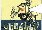Ukraina! Festiwal Filmów Ukraińskich