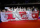 Asseco Resovia zespo�em roku? Mistrzowie Polski zn�w w gronie laureat�w