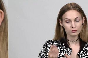 """Najmodniejszy kostium na tegoroczne Halloween? To Harley Quinn z """"Legionu samobójców"""". Zobacz, jak odtworzyć jej makijaż"""