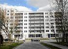 Więcej kredytów hipotecznych, ale głównie w Warszawie