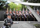 Genera� Lech Majewski b�dzie dowodzi� polskim wojskiem. Oficjalna nominacja we wtorek
