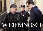 Jeden z najg�o�niejszych, polskich film�w ostatnich lat