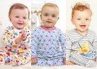 Body, rampersy, pajacyki - jakie ubrania do spania wybrać dla niemowlaka?