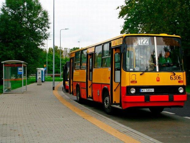 Ikarus 30 Wszystko O Samochodach I Motoryzacji