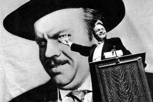 "Klasyka w Delcie: ""Obywatel Kane"""