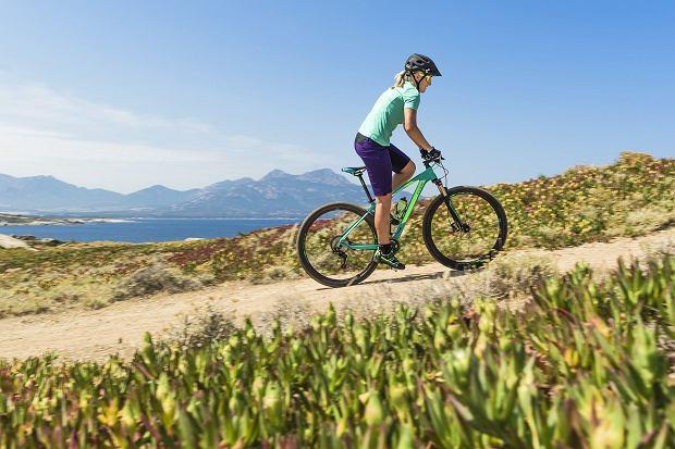 Jak dobrać właściwy rozmiar ramy w rowerze?