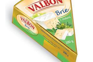 Sery ple�niowe Valbon