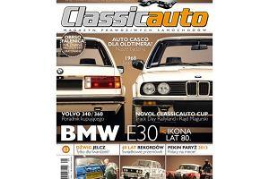 Sierpniowy ClassicAuto