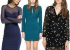 Sukienki Mango: eleganckie i na co dzie�