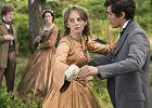 """Program TV: """"Małe kobietki"""" w nowej odsłonie oraz Sidney Lumet, Meg Ryan i """"Niezgodna"""" [20.04.18]"""