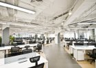Du�a poda� powierzchni biurowych