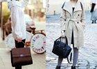 Street fashion: sposób na minimalizm według Czytelniczek Avanti