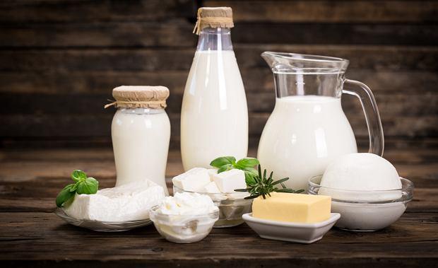 Białko - co to jest i jakie pełni funkcje w organizmie?