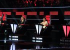 """Sobota w TV: fina� """"The Voice of Poland"""", """"Wielki Mike"""" i Jack Nicholson [POLECAMY]"""