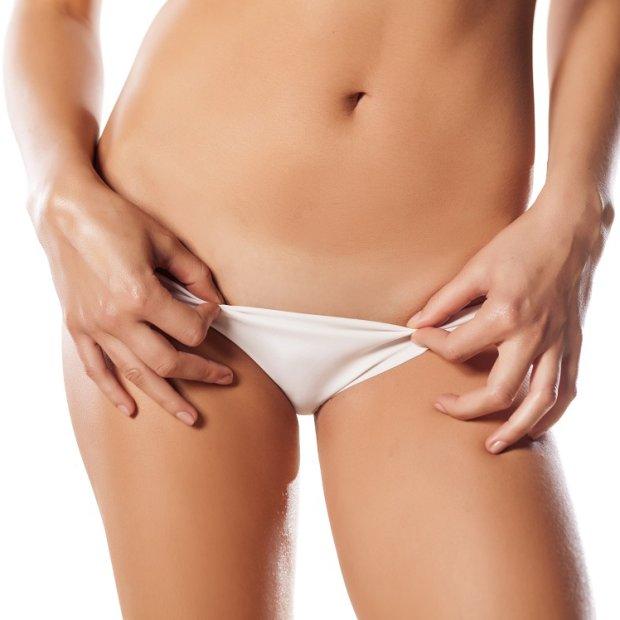 Kontrowersyjna depilacja brazylijska: przetestowa�y�my j�!