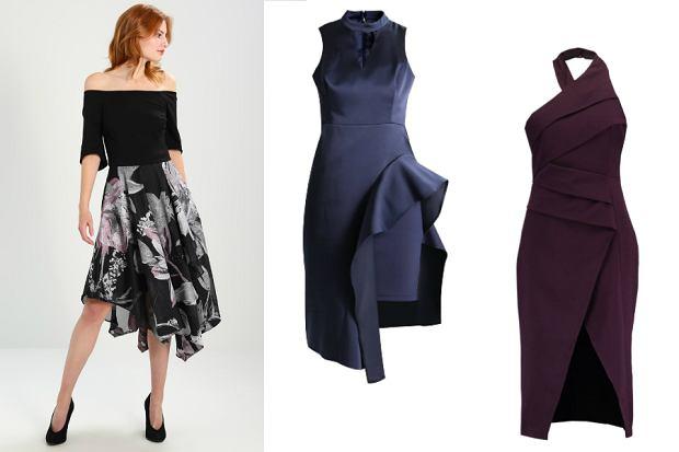 Sukienki midi: dla kogo i jakie wybrać?