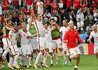Euro 2016. Piotr Mowlik: Polska nie ma gorszego zespołu niż Portugalia