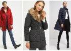 Płaszcz zimowy - jak wybrać dla siebie idealny model