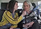 """Serial trans: jak Jill Soloway od """"Sześciu stóp pod ziemią"""" doszła do Emmy i Złotego Globu za """"Transparent"""""""