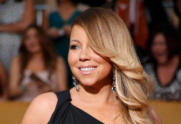 Mariah Carey nie najlepiej zakończyła 2016 rok. Jej nieudany występ na nowojorskim Times Square oglądało mnóstwo ludzi, którzy nie kryli rozczarowania i zażenowania.