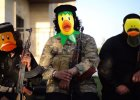 """Jedna z grafik o�mieszaj�cych IS, przygotowana w ramach """"Dnia trolla"""""""