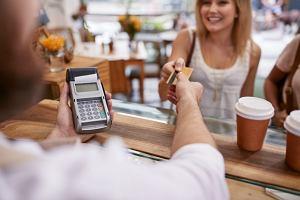 Wakacyjna karta kredytowa