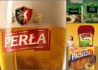 Te polskie marki znamy wszyscy. Będziecie zaskoczeni, że są już w zagranicznych rękach [ZDJĘCIA]