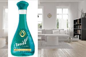 Nowa marka Mill Clean oferuje balsamy do mycia i pielęgnacji domu