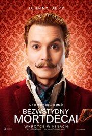 Bezwstydny Mortdecai - baza_filmow